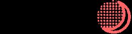 אתר לבנה מבית קרן תל''י