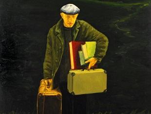 פיצחזדה מזוודות